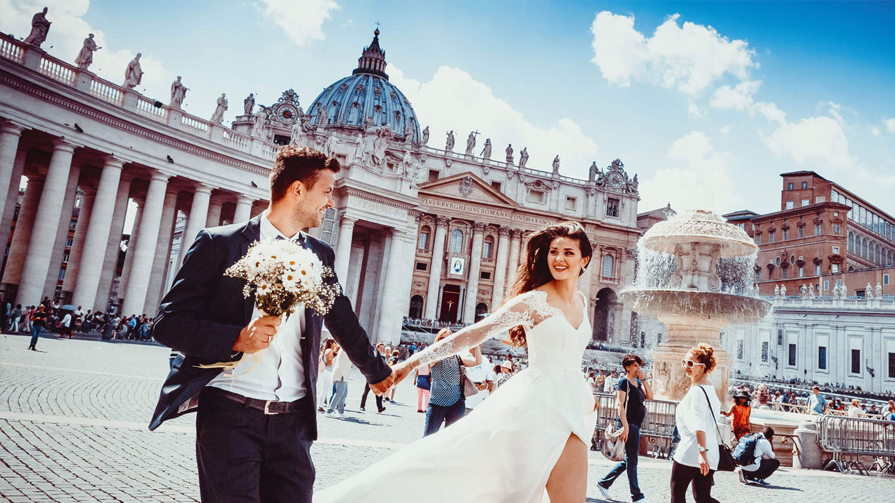 wedding-in-rome-weddign-planner